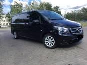 Transporta noma Mikroautobusi, cena 300 €, Foto