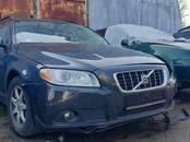 Rezerves daļas,  Volvo V70, cena 2 000 €, Foto
