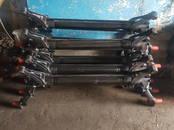 Запчасти и аксессуары,  Peugeot 206, цена 110 €, Фото