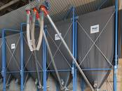Lauksaimniecības tehnika,  Bunkuri, cisterni, elivatori Dažādi, cena 918 €, Foto