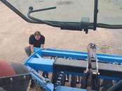 Lauksaimniecības tehnika,  Augsnes apstrādes tehnika Lobītāji, cena 7 700 €, Foto