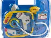 Rotaļas, šūpoles Rotaļlietas meitenēm, cena 9 €, Foto