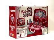 Rotaļas, šūpoles Rotaļlietas meitenēm, cena 12 €, Foto