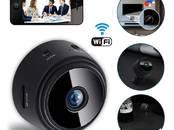 Darba rīki un tehnika Videonovērošana, cena 55 €, Foto
