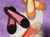 Детская одежда, обувь,  Обувь Туфли, цена 13 €, Фото
