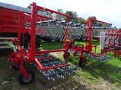 Lauksaimniecības tehnika,  Augsnes apstrādes tehnika Ecēšas, cena 3 300 €, Foto
