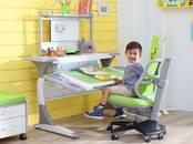 Детская мебель Письменные столы и оборудование, цена 180 €, Фото