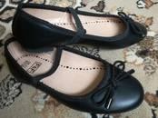Детская одежда, обувь,  Обувь Туфли, цена 7 €, Фото