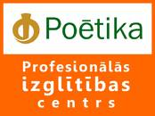 Kursi, izglītība Floristu kursi, cena 35.20 €, Foto
