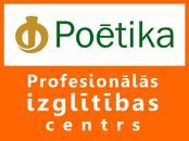 Kursi, izglītība Profesionālie kursi, Foto