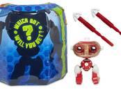 Игрушки, качели Игрушки для мальчиков, цена 11.99 €, Фото