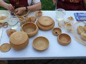 Gifts, souvenirs, Handmade products Master classes, price 15 €, Photo