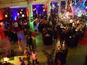Biļetes, koncerti, kur aiziet Svētku, izklaides pasākumu organizēšana, cena 80 €, Foto