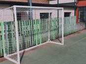 Спорт, активный отдых Футбол, цена 190 €, Фото
