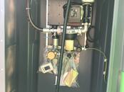 Lauksaimniecības tehnika,  Bunkuri, cisterni, elivatori Cisternas, mucas, cena 6 146 €, Foto
