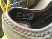 Bērnu apģērbi, apavi,  Apavi Sandales, cena 45 €, Foto