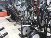 Sports, aktīvā atpūta,  Trenažieri Skrejceļiņi, cena 210 €, Foto
