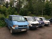 Spare parts and accessories,  Volkswagen T4, price 7 €, Photo
