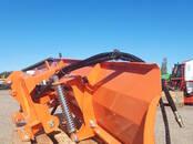 Сельхозтехника Навесное оборудование, цена 1 150 €, Фото