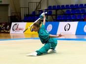 Спорт, активный отдых Художественная гимнастика, Фото