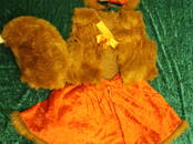 Children's clothing, shoes,  Clothes Fancy dresses and masks, price 10 €, Photo