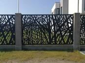 Строительные работы,  Строительные работы, проекты Обустройство территории, цена 250 €, Фото