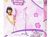 Игрушки, качели Игрушки для девочек, цена 14.85 €, Фото