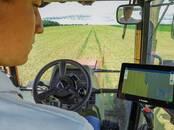 Сельхозтехника,  Другое сельхозоборудование Другое оборудование, цена 8 000 €, Фото