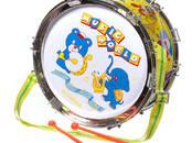 Rotaļas, šūpoles Muzikālās rotaļlietas, cena 9.50 €, Foto