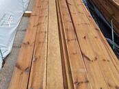Стройматериалы,  Материалы из дерева Брус, цена 150 €/м³, Фото
