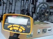 Хобби, увлечения Металлодетекторы и кладоискательство, цена 369 €, Фото