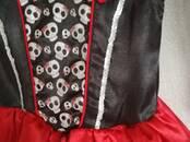 Bērnu apģērbi, apavi,  Apģērbi Karnevāla kostīmi un maskas, cena 8 €, Foto