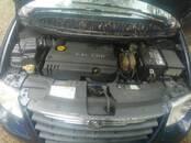Rezerves daļas,  Chrysler Voyager, cena 109 €, Foto