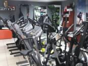 Спорт, активный отдых,  Тренажёры Эллиптические тренажеры, цена 560 €, Фото