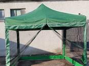 Туризм,  Туристический инвентарь Палатки, цена 180 €, Фото