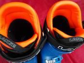Спорт, активный отдых,  Горные лыжи Ботинки, цена 200 €, Фото
