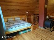 Tūrisms Kempingi un tūristu nometnes, cena 100 €/dienā, Foto