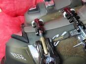 Спорт, активный отдых,  Горные лыжи Ботинки, цена 125 €, Фото