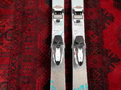 Sports, aktīvā atpūta,  Kalnu slēpošana Slēpes, cena 230 €, Foto