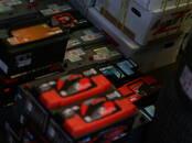 Rezerves daļas Akumulatori, cena 109 €, Foto