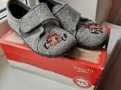 Детская одежда, обувь,  Обувь Туфли, цена 10 €, Фото