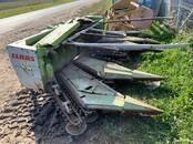 Lauksaimniecības tehnika Rezerves daļas, cena 3 500 €, Foto