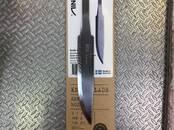 Охота, рыбалка Ножи, цена 7.60 €, Фото