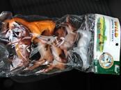 Игрушки, качели Игрушки для девочек, цена 1.50 €, Фото