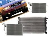 Rezerves daļas,  Audi 100, cena 40 €, Foto
