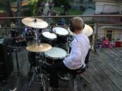 Mūzika Mūzikas, vokāla apmācība, cena 7.50 €, Foto