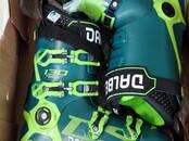 Sports, aktīvā atpūta,  Kalnu slēpošana Slēpju zābaki, cena 295 €, Foto