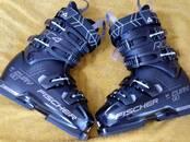 Спорт, активный отдых,  Горные лыжи Ботинки, цена 190 €, Фото