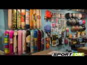 Спорт, активный отдых Скейтбординг, цена 59 €, Фото