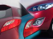 Rezerves daļas,  Mazda 121, cena 35 €, Foto